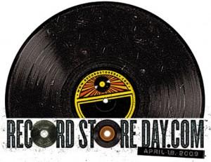 recordstoreday2009