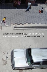 book-cover-acoustic-territories