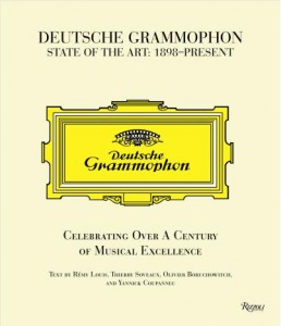 book-cover-deutsche-grammophon