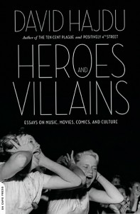 book-cover-heroes-villains