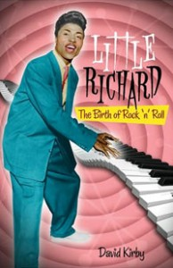 book-cover-little-richard
