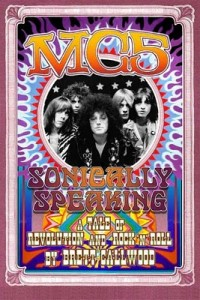 book-cover-mc5