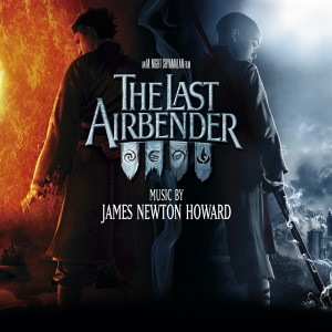 cover-last-airbender