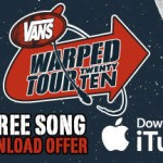 warped-tour-sampler
