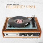 book-cover-celebrity-vinyl