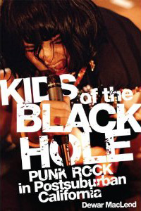 book-cover-kids-of-the-black-hole