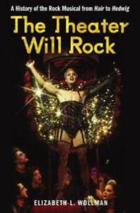 book-cover-theater-will-rock
