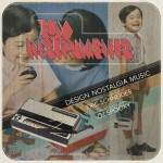 book-cover-toy-instruments