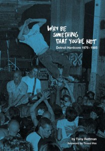 book-cover-why-be-something