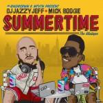 cover-summertime
