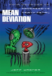 book-cover-mean-deviation