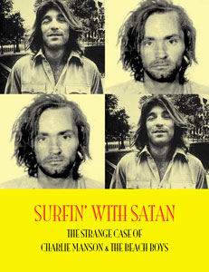 book-cover-surfin-with-satan-front