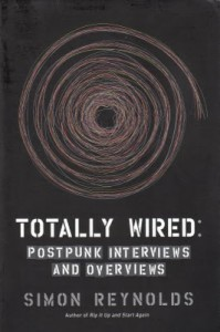 book-cover-totally-wired
