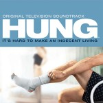 cover-hung-soundtrack