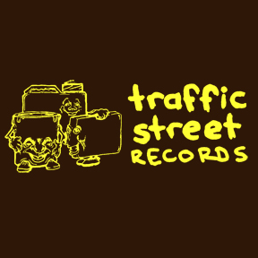 traffic-street-records