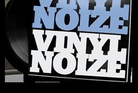vn_header_logo