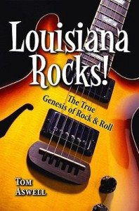 book-cover-lousiana-rocks
