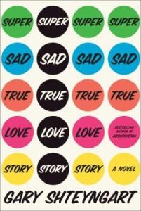 book-cover-super-sad