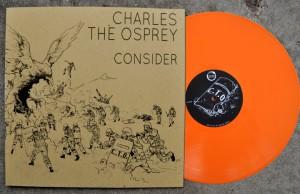 cover-charles-orange