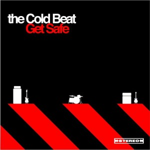 cover-cold-beat