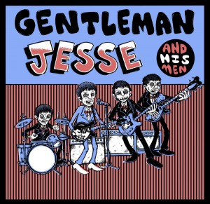 cover-gentleman-jesse-trap