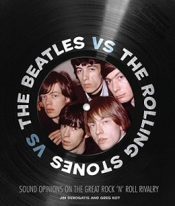 book-cover-beatles-vs-stones