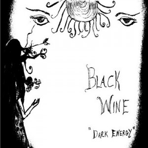cover-bw-dark-energy