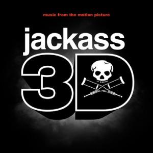 cover-jackass-3d1