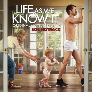cover-life-as-we-know-it