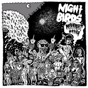 cover-night-birds-midnight