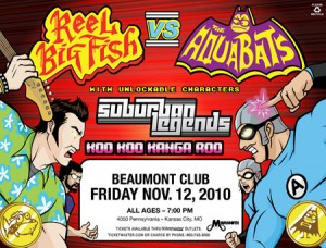 flyer-rbf-aquabats