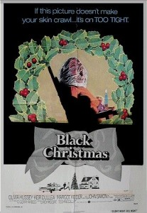 poster-black-christmas