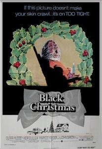 poster-black-christmas