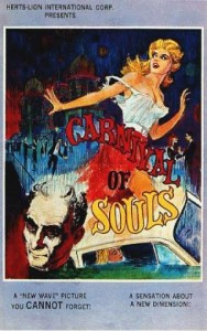 poster-carnival-of-souls