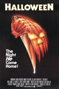 poster-halloween