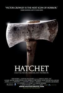 poster-hatchet