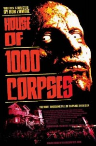 poster-house-of-1000-corpses