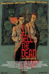 poster-i-sell-the-dead