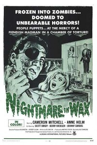 poster-nightmare-in-wax