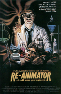 poster-re-animator