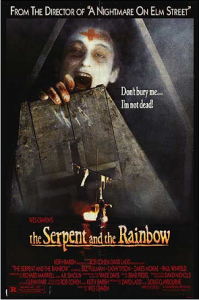 poster-serpent-the-rainbow
