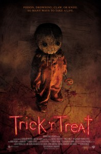poster-trick-r-treat