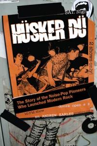 book-cover-husker-du