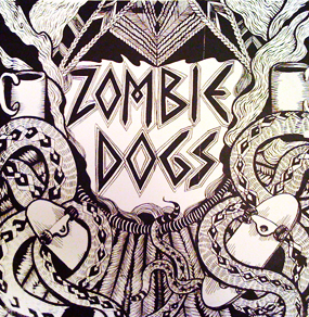 cover-zombie-dogs