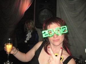 2010-glasses