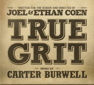 cover-true-grit