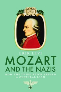 book-cover-mozart-the-nazis