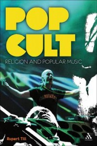 book-cover-pop-cult