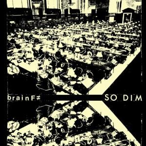 cover-brain-f