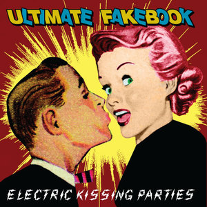 cover-electric-kissing-parties